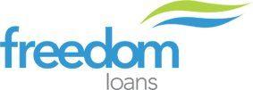 Freedom Loans