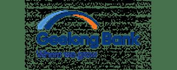 Geelong Bank