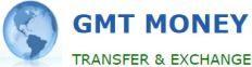 GMT Money