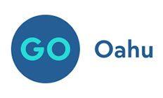 Go Oahu