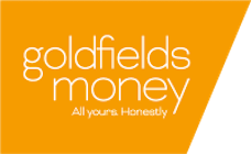 Goldfields Money