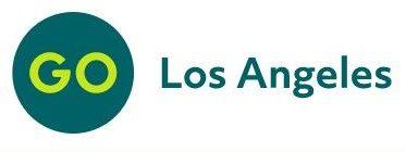 Go Los Angeles