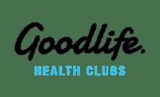Goodlife Healthclubs