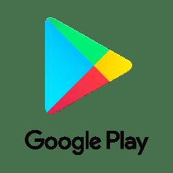 Google Play Movies/TV