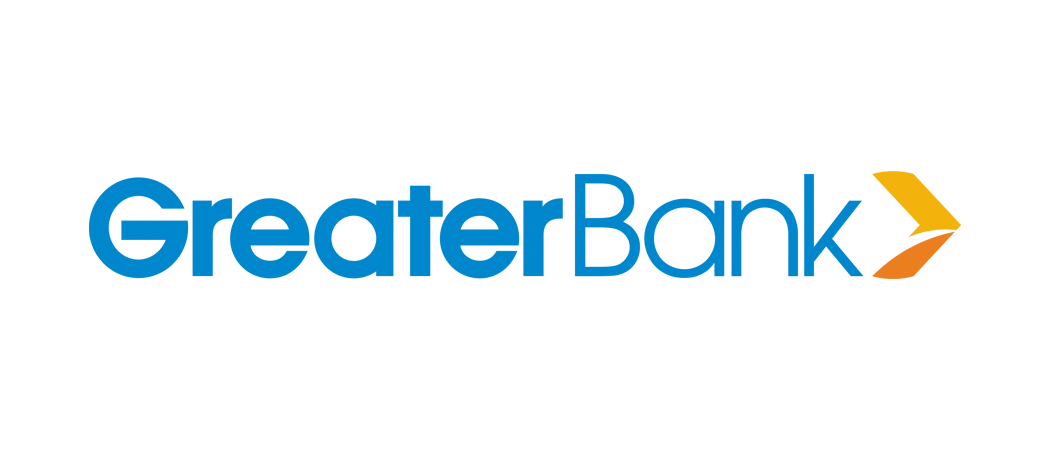 Greater Bank Access Account