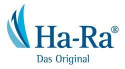 Ha-Ra
