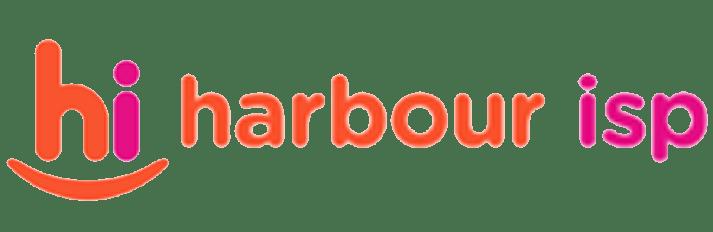 Harbour ISP