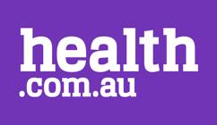 health.com.au Health Insurance