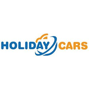 Holiday Cars