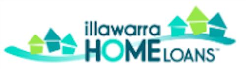 Illawarra Bank Beater variable rate home loan