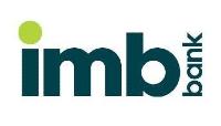 IMB Budget Home Loan