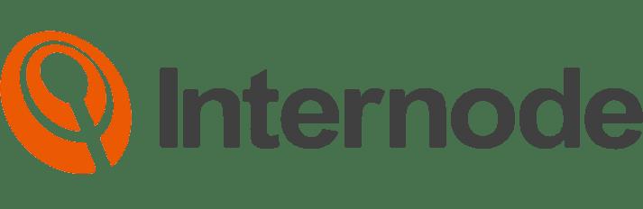 Internode Mobile