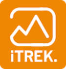 iTrek Travel Insurance Deals