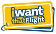I Want That Flight