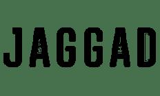 Jaggad deals