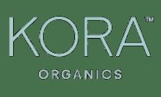 Kora Organics