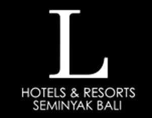 L Hotels