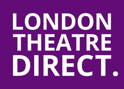 London Theatre Direct