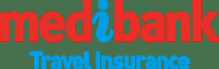 Medibank Travel Insurance