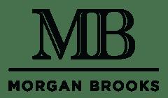 Morgan Brooks Direct