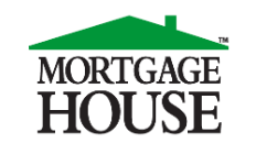 Mortgage House Lifestyle First Refinancer Special