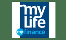 MyLife MyFinance