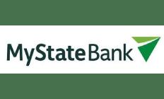 MyState Special eSaver Account