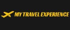 My Travel Experience (formerly Destination International)
