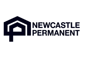 Newcastle Permanent Premium Plus Package Fixed Rate