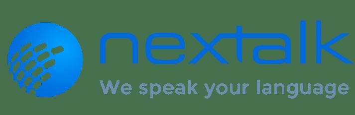 Nextalk