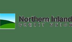 Northern Inland Credit Union