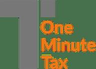 One Minute Tax