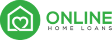 Online Home Loans Standard Variable Home Loan