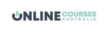 Online Courses Australia