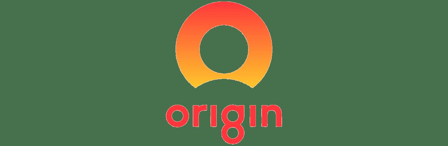 Origin Broadband