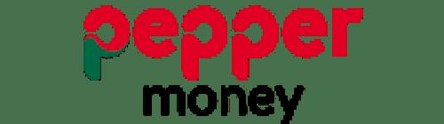 Pepper Money