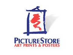 PictureStore
