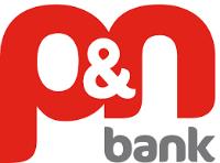 P&N Student Account