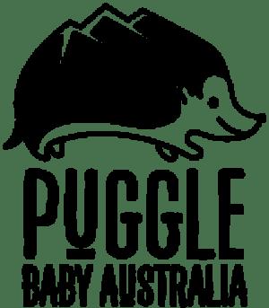 Puggle Baby