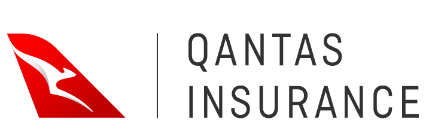 Qantas Travel Insurance