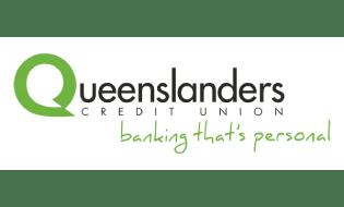 Queenslanders CU