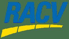 RACV Travel Insurance