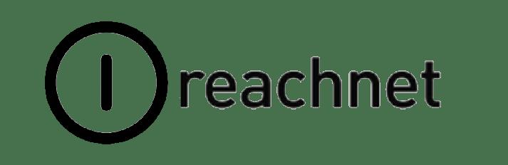 Reachnet