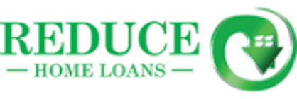 Reduce Investor Rate Buster High Lend Variable Home Loan
