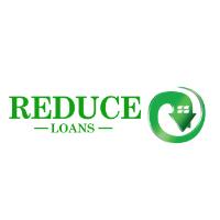 Reduce Loans