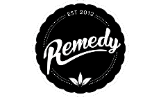 Remedy Drinks deals