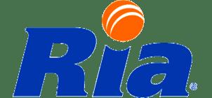 Ria Money Transfers