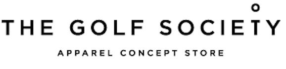 The Golf Society