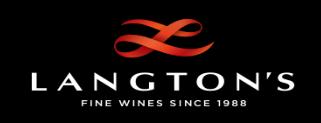 Langton's