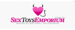 Sex Toys Emporium